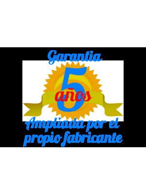 SIEMENS AMPLIACION GARANTIA