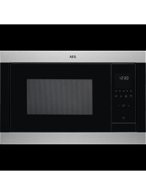 MSB2547DM MICROONDAS AEG
