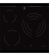 EHF6232IOK VITROCERAMICA ELECTROLUX