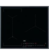IAE6344SFB Placa de inducción flexible